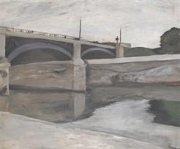 Bridge at Charenton