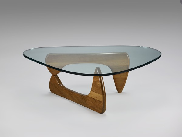 IN-50 coffee table
